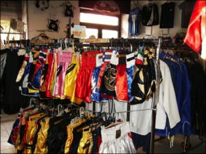 Download gratis Business Plan Abbigliamento Sportivo
